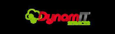 Logiciel RGPD : Client de DATA LEGAL DRIVE - RGPD Services - Dynamit
