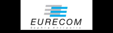 Logiciel RGPD : Client de DATA LEGAL DRIVE - RGPD Enseignement - Eurecom