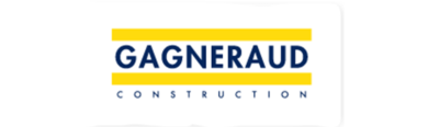 Logiciel RGPD : Client de DATA LEGAL DRIVE - RGPD Industrie - Groupe Gagneraud