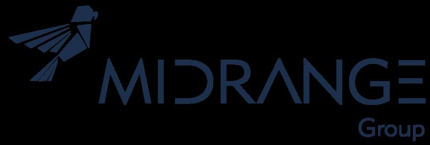 MIDRANGE Group - Partenaire Distributeur
