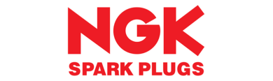Logiciel RGPD : Client de DATA LEGAL DRIVE - RGPD Industrie - NGK Spark plugs