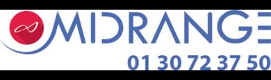Midrange, partenaires de DATA LEGAL DRIVE