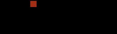 Partenaire revendeur du logiciel RGPD DATA LEGAL DRIVE - Editions Législatives logo