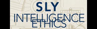 Partenaire revendeur du logiciel RGPD DATA LEGAL DRIVE - Sly Intelligence Ethics logo