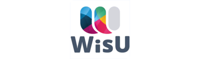 WISU, partenaires de DATA LEGAL DRIVE