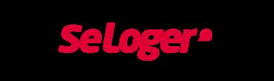 Logiciel RGPD : Client de DATA LEGAL DRIVE - RGPD Immobilier - Se Loger
