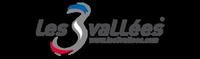 Logiciel DPO : Client de DATA LEGAL DRIVE - RGPD Services - Les 3 Vallées