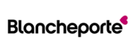 Blancheporte logo client DATA LEGAL DRIVE 185px