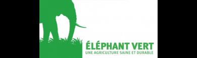 Logiciel DPO : Client de DATA LEGAL DRIVE - DPO Agroalimentaire- Elephant Vert