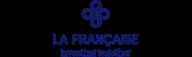 Logiciel DPO : Client de DATA LEGAL DRIVE - DPO Services - Groupe Le Française