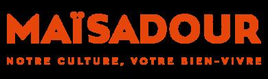 Logiciel DPO : Client de DATA LEGAL DRIVE - DPO Agroalimentaire - Maïsadour