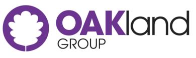 Oakland Group, partenaire distributeur du logiciel RGPD DATA LEGAL DRIVE