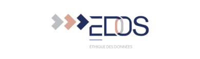 edos-logo-logiciel-rgpd