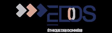 edos-client-logiciel-rgpd-logo