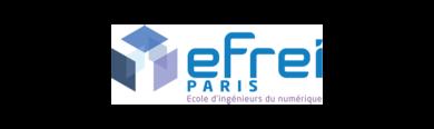 effrei-logo-logiciel-rgpd