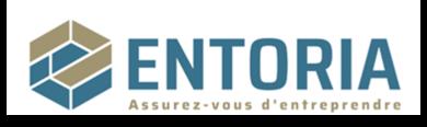 DPO Software : Data Legal Drive client - GDPR Insurance - Entoria