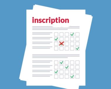 Exemple droit de rectification RGPD - CNIL