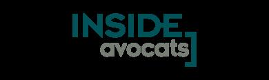 inside-avocats-logo-logiciel-rgpd