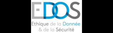 Edos, partenaire revendeur & Distributeur du logiciel RGPD DATA LEGAL DRIVE