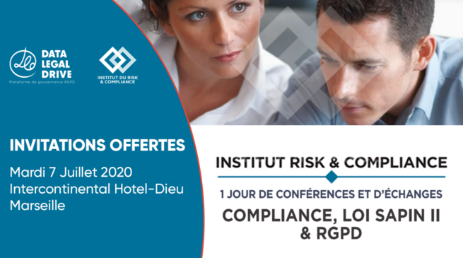 invitation-offerte-IRC-juillet