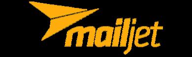 Logiciel DPO : Client de DATA LEGAL DRIVE - RGPD Tech - Mailjet