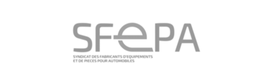 sfepa-logo-logiciel-rgpd
