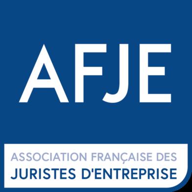 AFJE logo