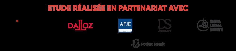 bandeau-logo-partenaires-etude-covid