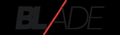 blade-logo-client-logiciel-rgpd
