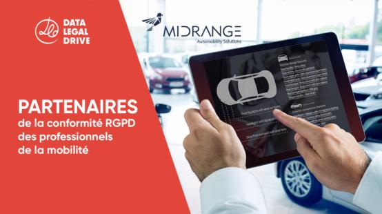 midrange-datalegaldrive-partenaire