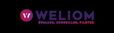 weliom-logo-logiciel-rgpd