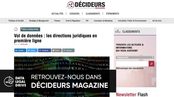 décideurs-magazine-enquête-dld