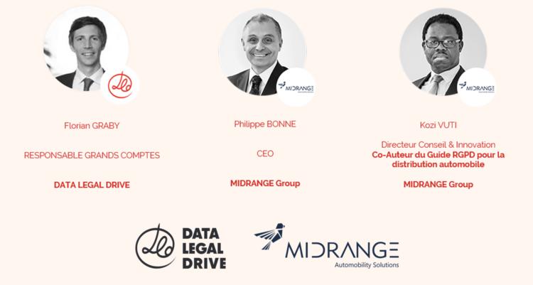 intervenants-webinar-rgpd-automobile-datalegaldrive-midrange