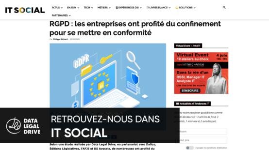 it-social-enquete-covid19-rgpd