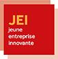 datalegaldrive-jeune-entreprise-innovante