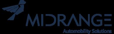 Midrange-logo