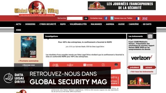 securitymag-enquête-dld-covid19