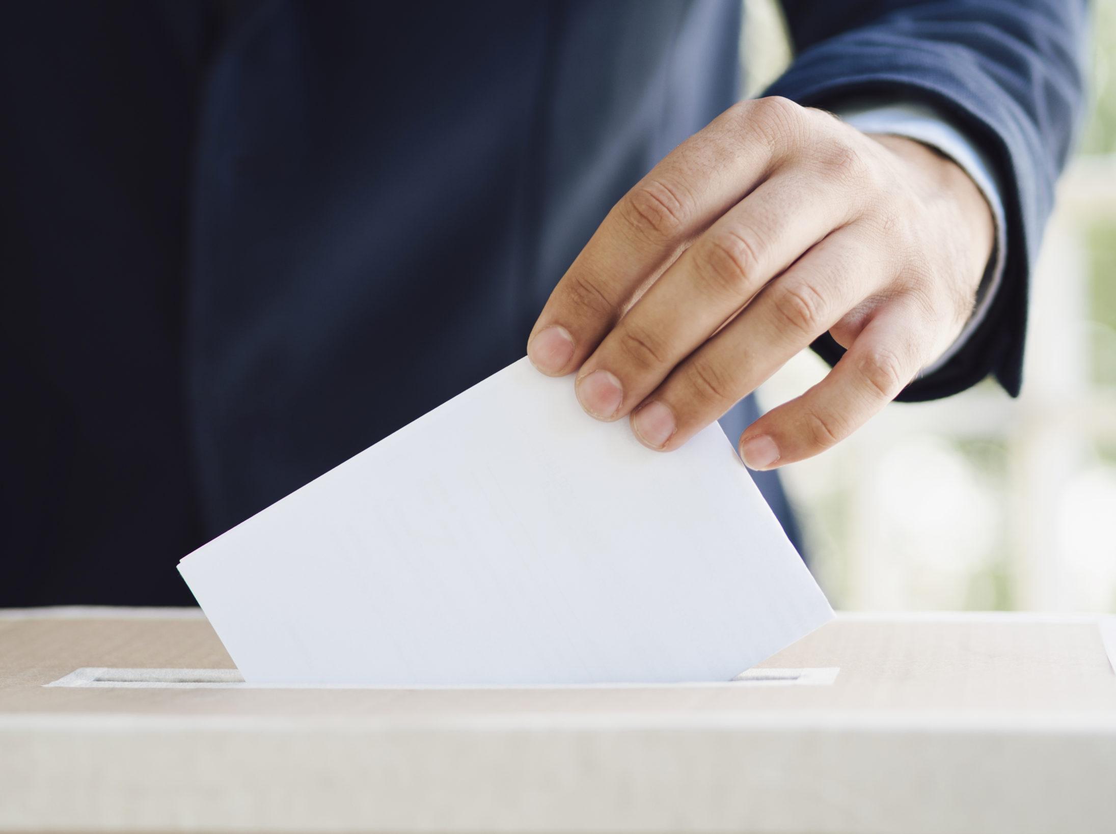 vote-electronique-collectivites-territoriales