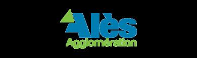 alès-logo-logiciel-rgpd
