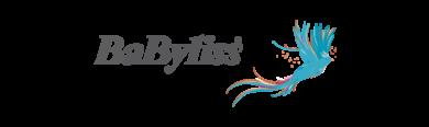 babyliss-logo-logiciel-rgpd