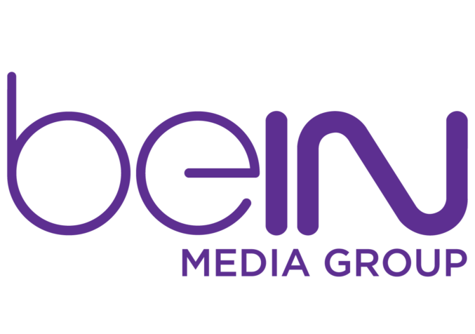 Bein_mediagroup_logo-mini