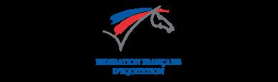 ffe-logo-logiciel-rgpd