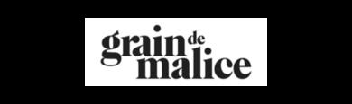 grain-de-malice-logo-logiciel-rgpd
