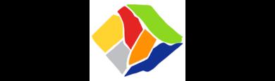 internat-jacques-brocart-logo-logiciel-rgpd