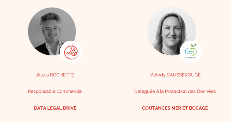 intervenants-webinar-collectivité