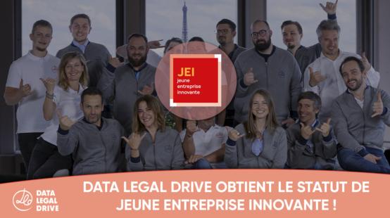 datalegaldrive-obtient-label-jei