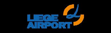 liege-airport-logo-logiciel-rgpd