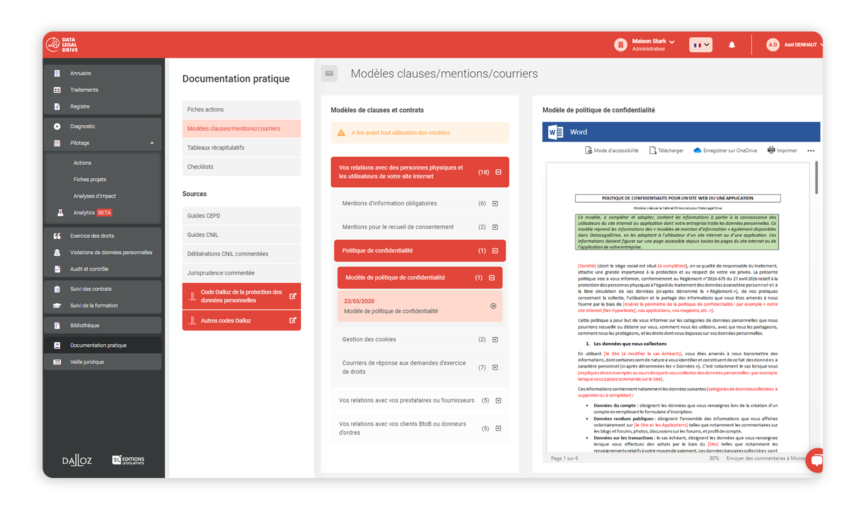 logiciel-rgpd-documentation-pratique