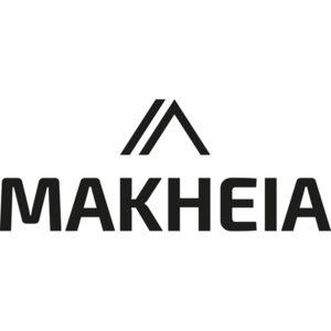 logo-makheia