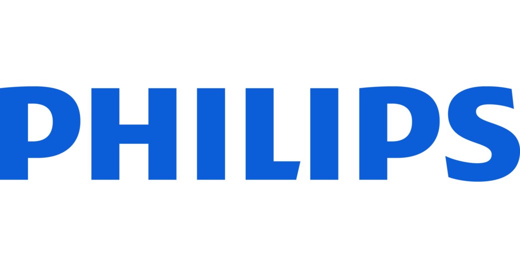 Philips_logo_new-demo